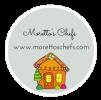 Moretto's Chefs