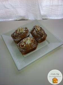 Plum cake grate