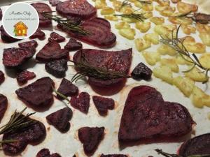Chips di San Valentino
