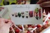 Avete visto le nostre STU-PEN-DER-RI-ME nuove cartoline promozionali? - Foto: Manuele Blardone
