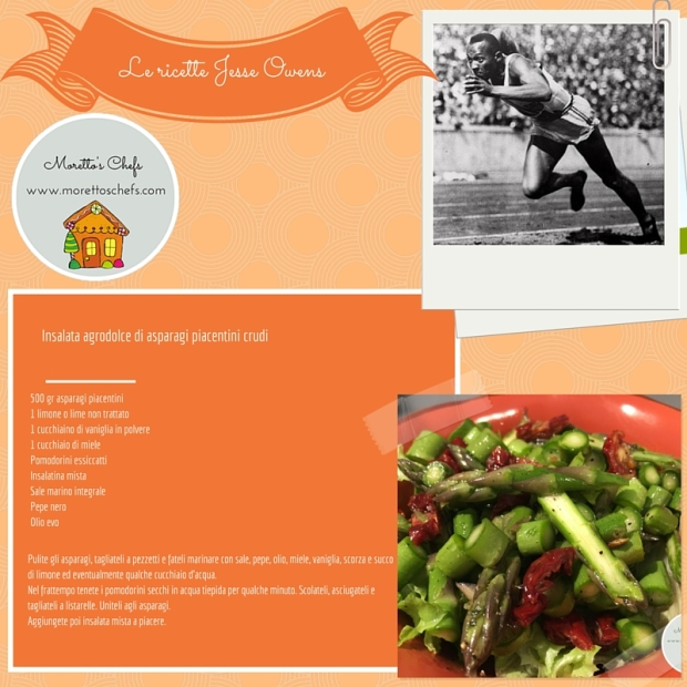 insalata-asparagi-piacentini