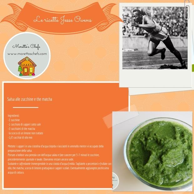 morettos-chefs_salsa_zucchine_the_matcha_05giu2016