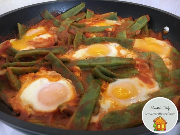 morettos-chefs_uova_taccole_26mag2016_3