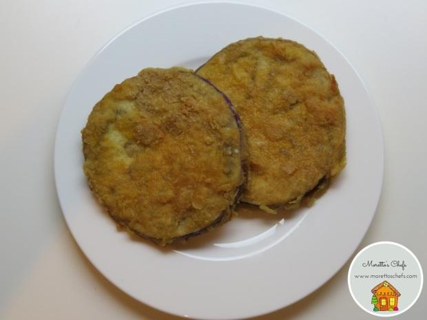 morettos-chefs_cotolette_melanzane_8ago2016_3
