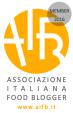 AIFB - Associazione Italiana Food Blogger