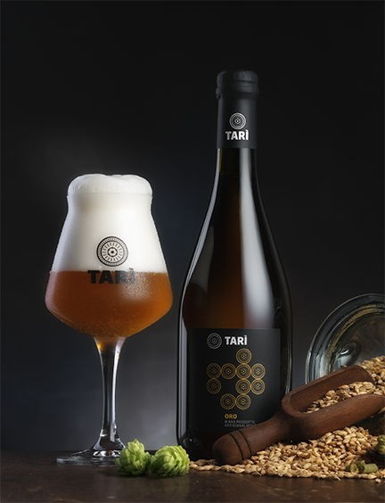 Birra Oro - immagine da www.birratari.it