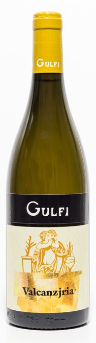 Vino Valcanzjria - immagine da: http://www.gulfi.it/