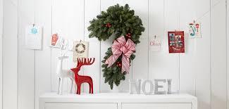 Raccolta di ricette di Natale 2016