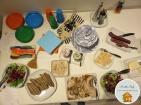 2° Comple-blog: l'aperitivo dell'Epifania