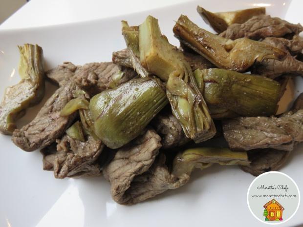 morettos-chefs_straccetti_carciofi_10feb2016_3