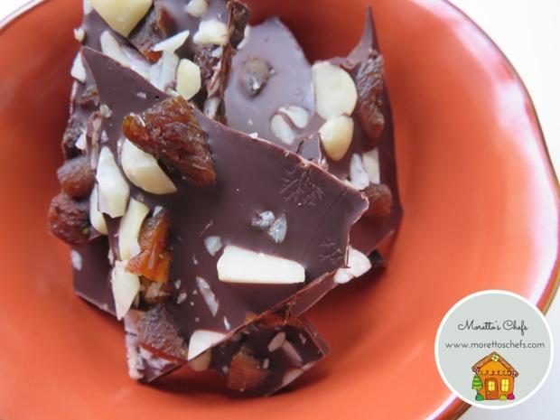 morettos-chefs_Croccante al cioccolato noci macadamia e albicocche_10apr2017_5