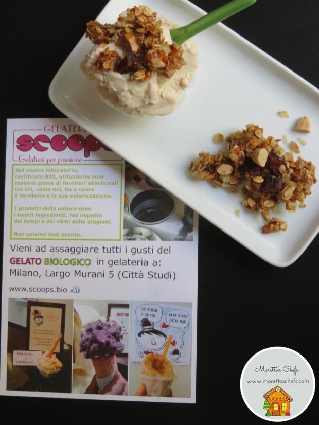 morettos-chefs_granola_mandorle_albicocche_23apr2017_3