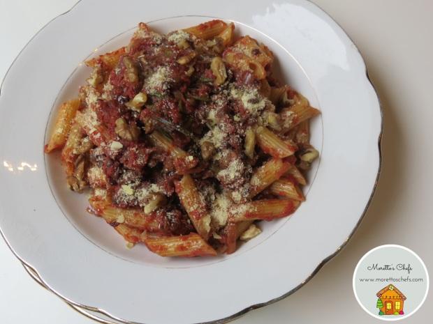 morettos-chefs_pasta_ragu_lenticchie_27ott2016_1