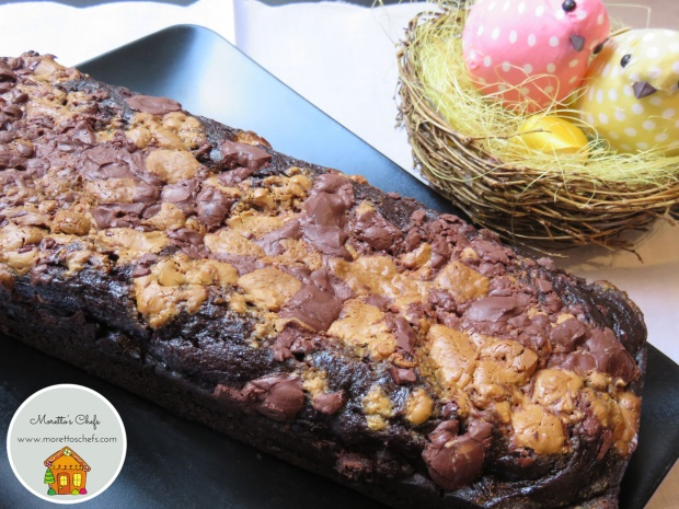 morettos-chefs_plumcake_cioccolato_16ott2016_1