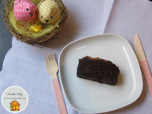 morettos-chefs_plumcake_cioccolato_16ott2016_5