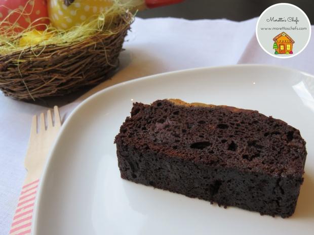 morettos-chefs_plumcake_cioccolato_16ott2016_7