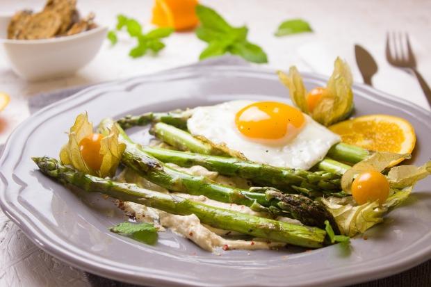 asparagus-2258018_1280