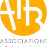 www.aifb.it