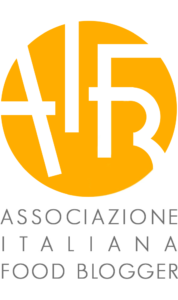 Risultati immagini per logo aifb