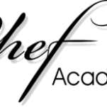 www.chefacademy.it