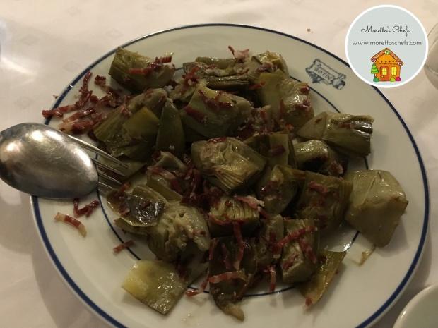 morettos-chefs_madrid_01mag2017_1