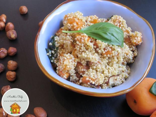 morettos-chefs_insalata_quinoa_22mag2017_2