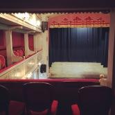 Teatro di Fontanellato (PR)