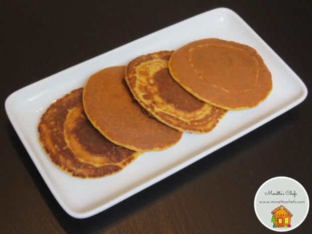 morettos-chefs_pancake_carote_zenzero_26ug2017 (5)