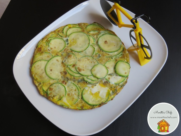 morettos-chefs_frittata_zucchine_03set2017 (1)