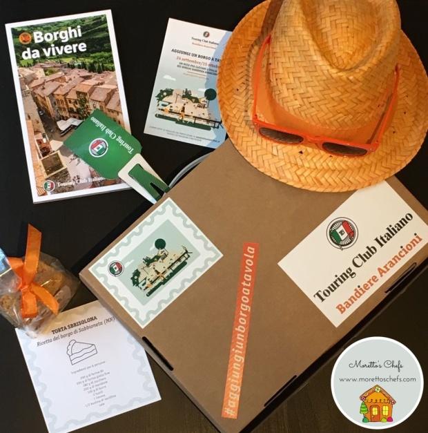 morettos-chefs_insalata_bandiere_arancioni_03set2017 (1)