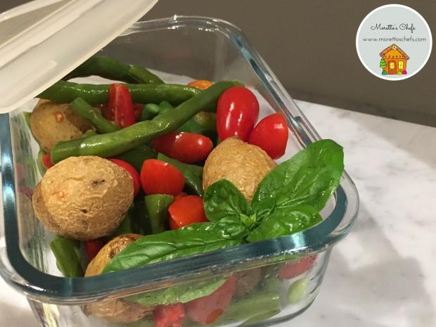 morettos-chefs_insalata_fagiolini_patate_03set2017 (1)