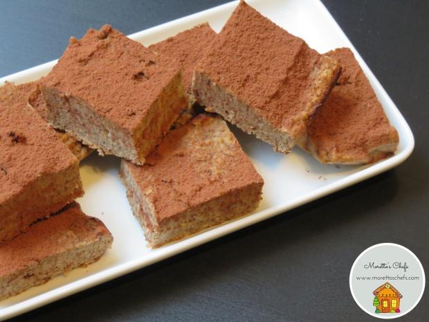 morettos-chefs_brownies_fagioli_fichi_secchi_06nov2017 (3)