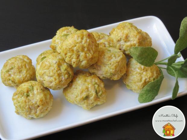 morettos-chefs_insalata_polpo_zucchine_patate_olive_02nov2017 (3)