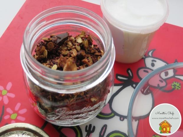 morettos-chefs_granola_cioccolato_22gen2018 (3)