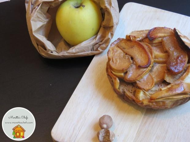 morettos-chefs_budino_torta_mele_noce_moscata (1)