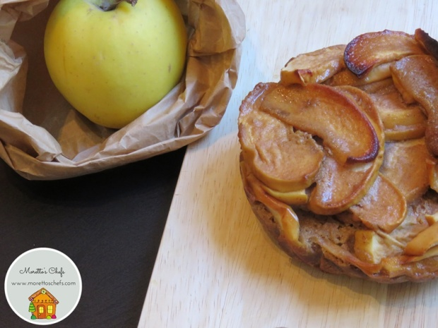 morettos-chefs_budino_torta_mele_noce_moscata (3)